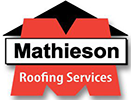 Mathieson Roofing Services